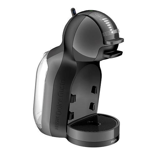 เครื่องชงกาแฟชนิดแคปซูล KRUPS Nescafe Dolce Gusto (NDG)