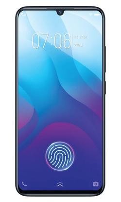 โทรศัพท์มือถือ Vivo