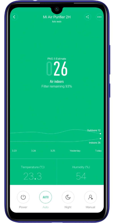 02-app