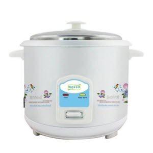 เครื่องครัว-04