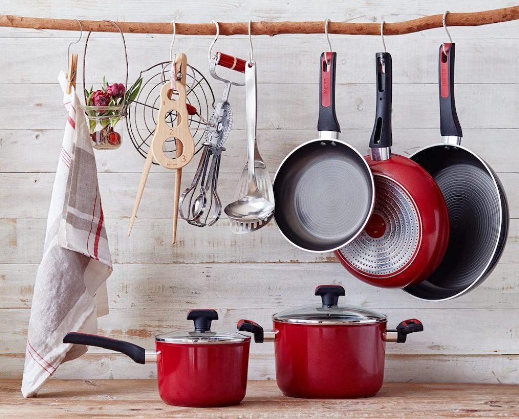 เครื่องครัว Mayer